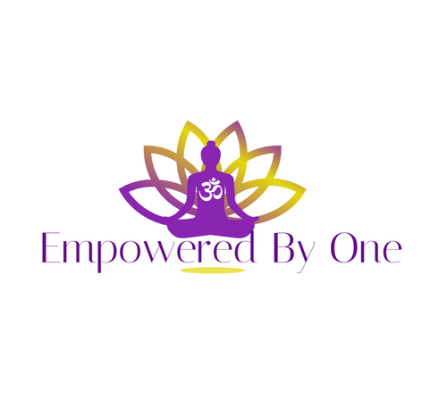 Empowered By One