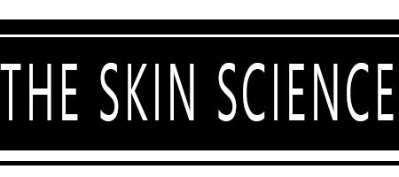 The Skin Science