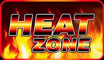 Misty Mountain Heat Zone Socks and Toques