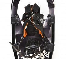 Spin Bindings by North Wave