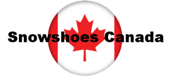 Snowshoes Canada