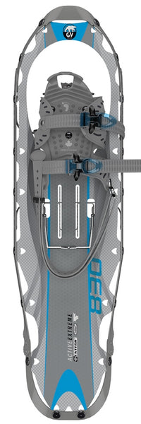 Womens Active Extreme performance snowshoe