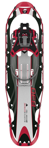 GV Mountain Extreme Alligator Performance Snowshoe