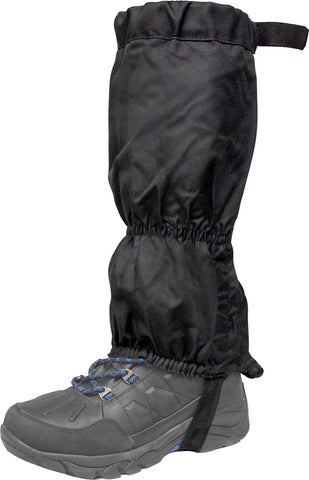 North 49 Snowshoe Gaiters