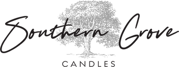 Southern Grove Candles
