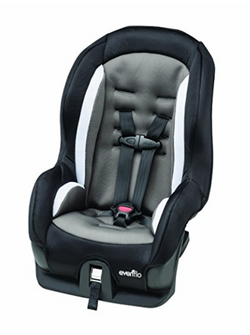 Car Seat for Infant or Toddler