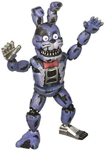 Pictures of nightmare bonnie