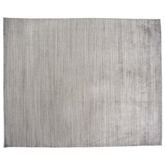 Zen Collection Pebble Rug