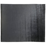 Steel Grey Area Rug