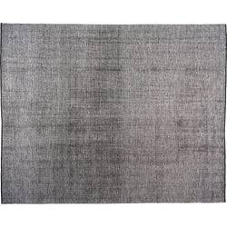Monochrome Contemporary Area Rug