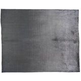 Dark Grey Area Rug
