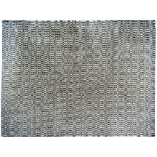 Meadow Collection Rug