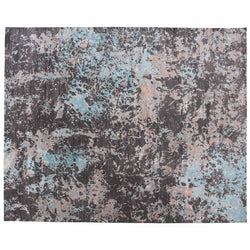 Contemporary Abstract Design Rug