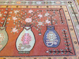 Antique Khotan Rug