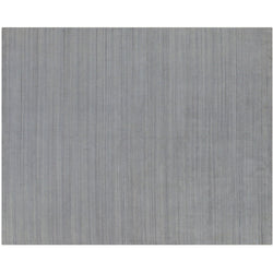 Light Gray Rug