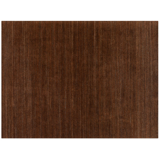 Tweed Collection Rug