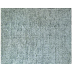 Ripples Tweed Collection Rug
