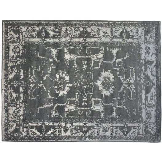 Erased Collection Rug