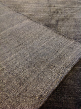 Charcoal Lori Buff Area Rug