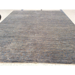 Beige and Gray Multi Rug