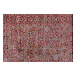 Padma Collection Rug