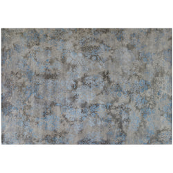 Enchanted Collection Rug