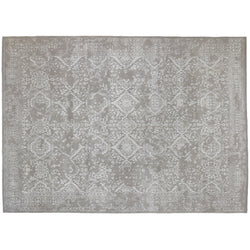 Deconstructed Persian Design Rug