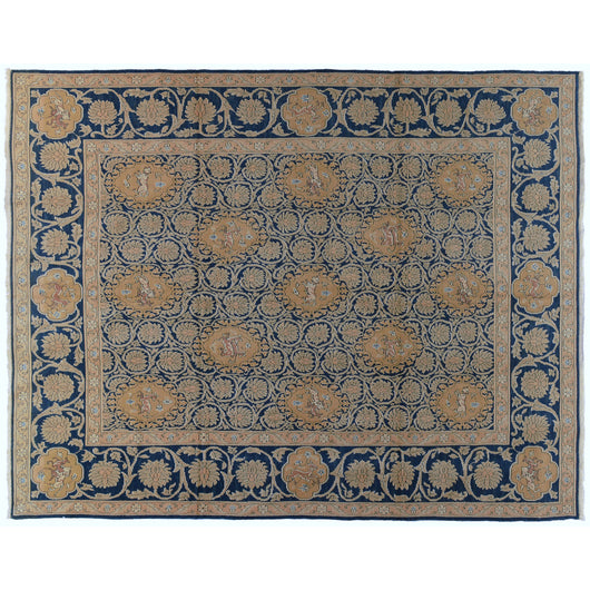 Euro Style Collection Rug