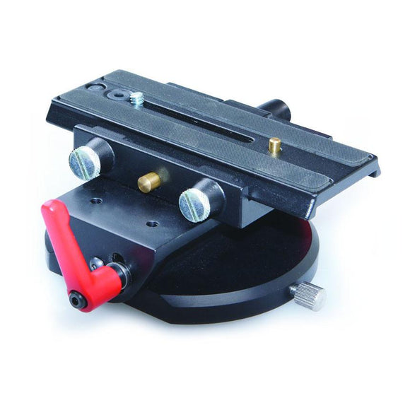 Low Profile Tilt Plate