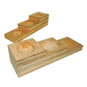 Stair Block Set