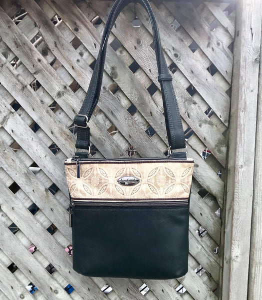 Koda Cross Body Bag