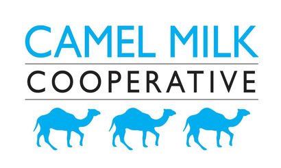 Camel Milk Cooperative