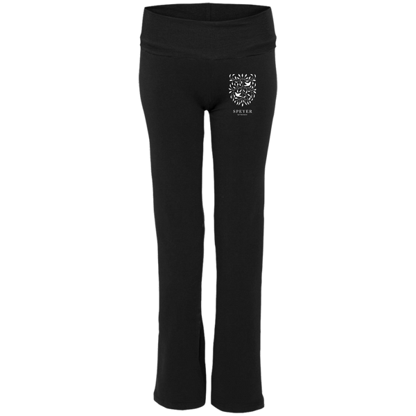 Womens' Yoga Pants