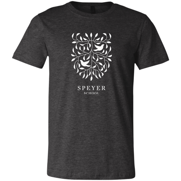 #inspeyered, T-Shirt for Students