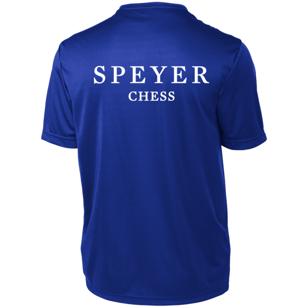 Chess - Competition T-shirt