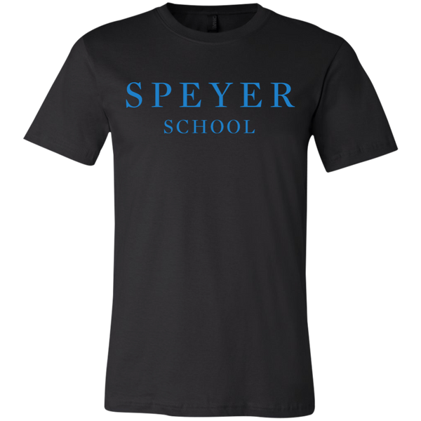 Speyer Classic T for Students