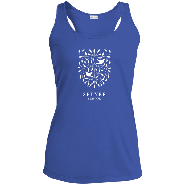 Speyer Yoga Tank