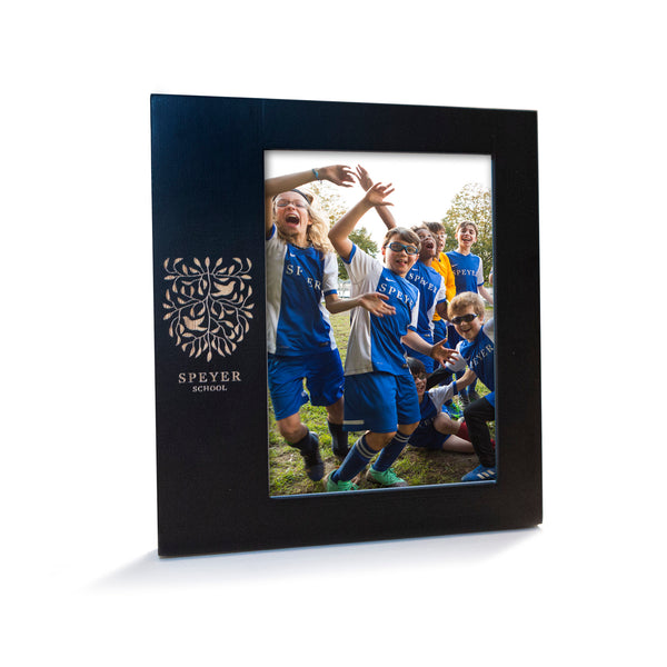 Speyer 5x7 Photo Frame