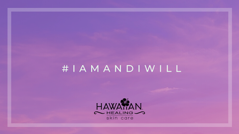 I am and I will: Honoring World Cancer Day 2020