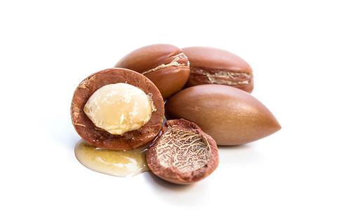 Meet Our Ingredients: Organic Argan Oil