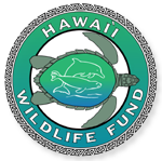 Hawaiian Wildlife Fund - Wildhawaii.org - Hawaiian Healing