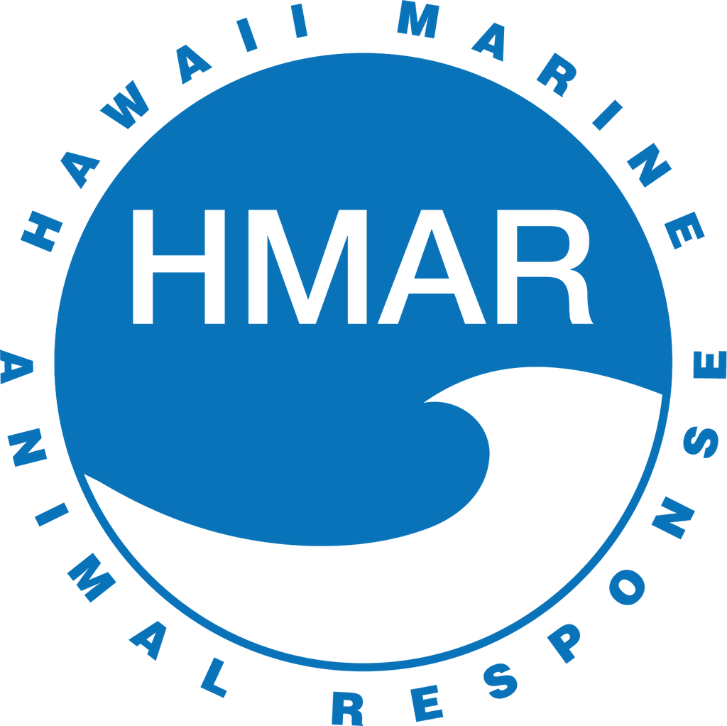 Hawaii Marine Animal Response - h-mar.org