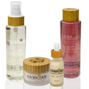 Morning 4 U Skin Care Bundle