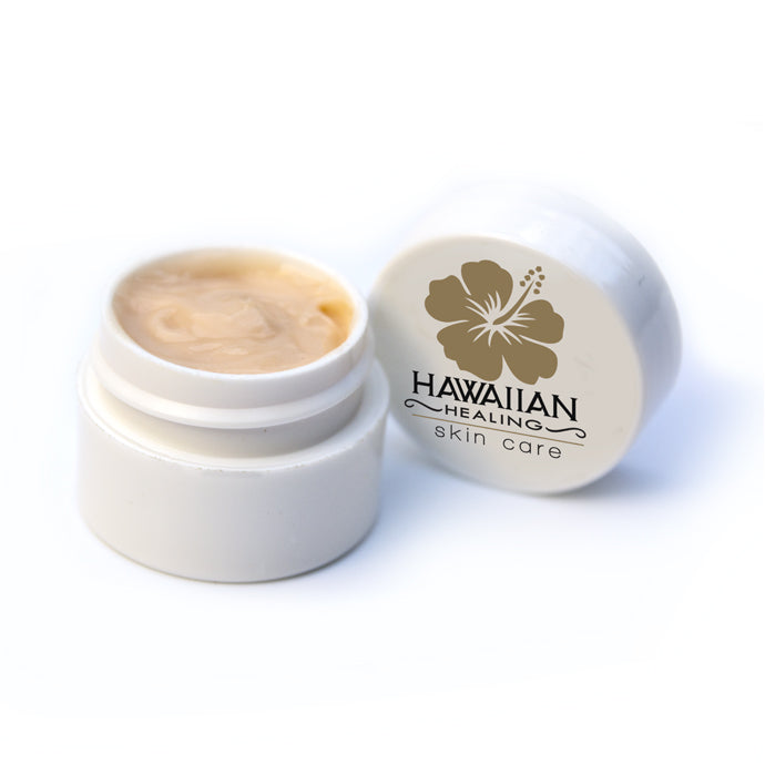 New Hawaiian Healing On-The-Go (OTG) Travel Kit