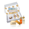 Platinum Spa Gift Set - Hawaiian Healing