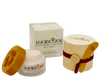 Coconut Pure Revitalizing Cream (50g Glass Jar) - Hawaiian Healing