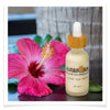 Hawaiian Luxury Under Eye Serum (30ml)