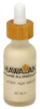 Hawaiian Luxury Under Eye Serum (30ml) - Hawaiian Healing