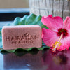 KioKio Coconut Beauty Bar - a Luxurious Moisturizing Soap - Hawaiian Healing