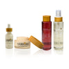Morning 4 U Spa Gift Set - Hawaiian Healing